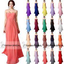 Girls BHS Formal Bridesmaids Dress Burgundy Age 12 years / 152cm VGC MERLOT | eBay