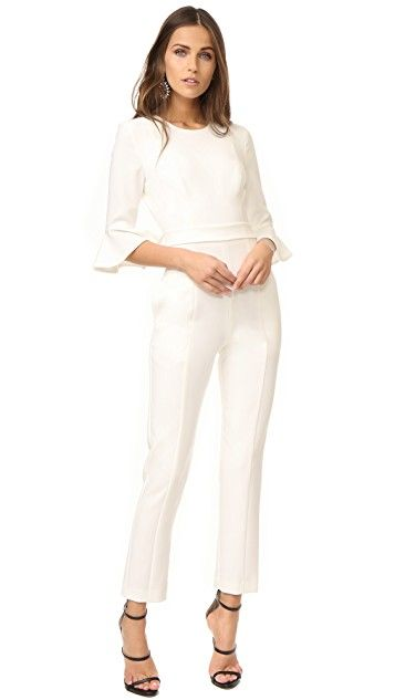 e2b8d59bfdc6 Brooklyn Jumpsuit