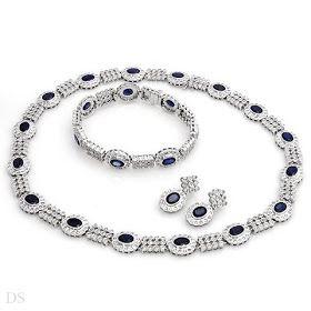 أطقم الماس ناعمة مجوهرات الماس ٢٠١٦ ٢٠١٧ Jewelry Beaded Bracelets Jewels