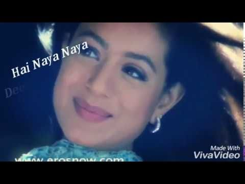 love video song download 30 second