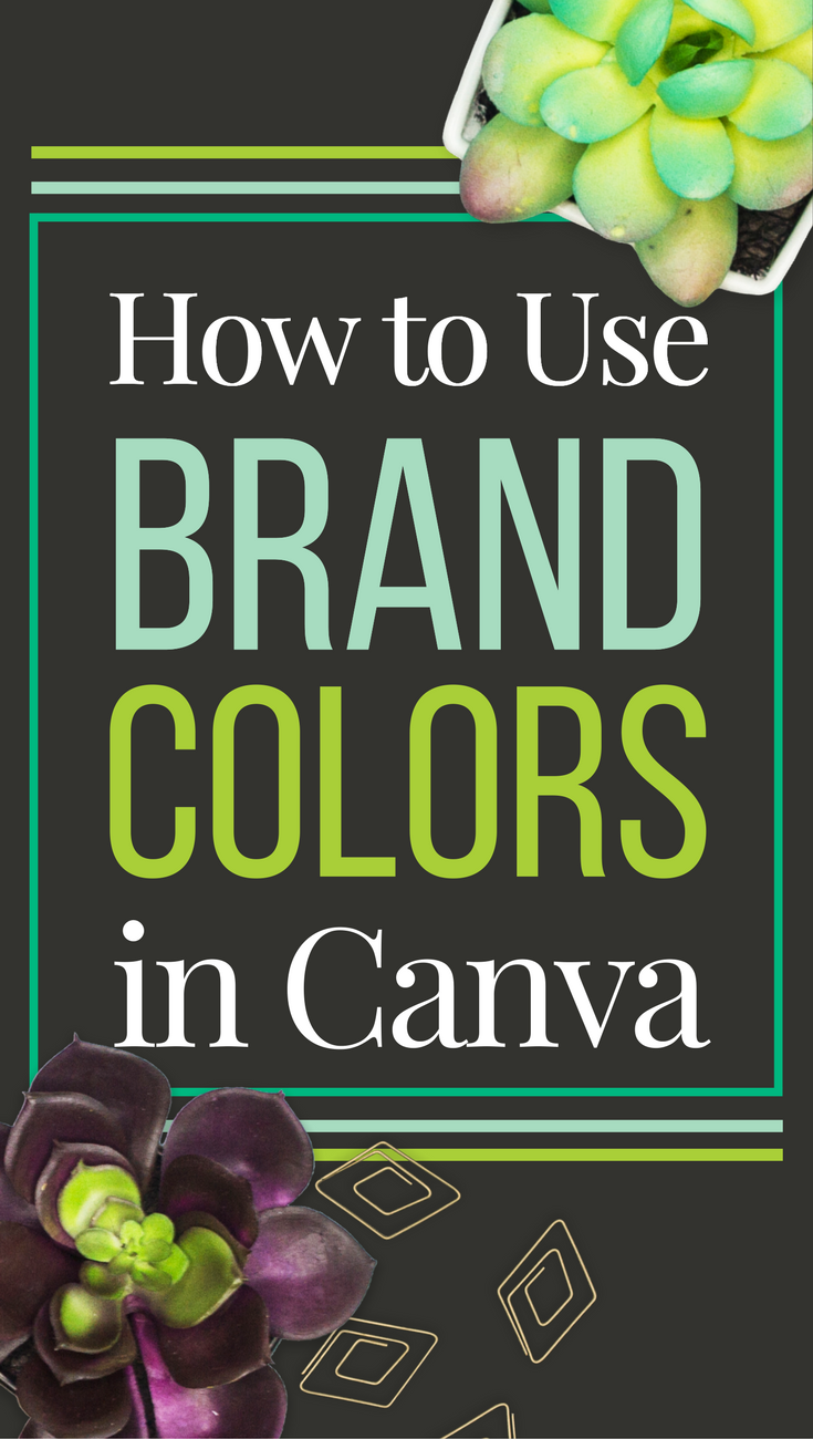 b68f5bc11c9b100f01b7dc94880a18e1 - How To Get The Exact Color From An Image