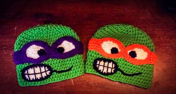Teenage Mutant Nina Turtles TMNT tmnt por MyLittleHeartStrings