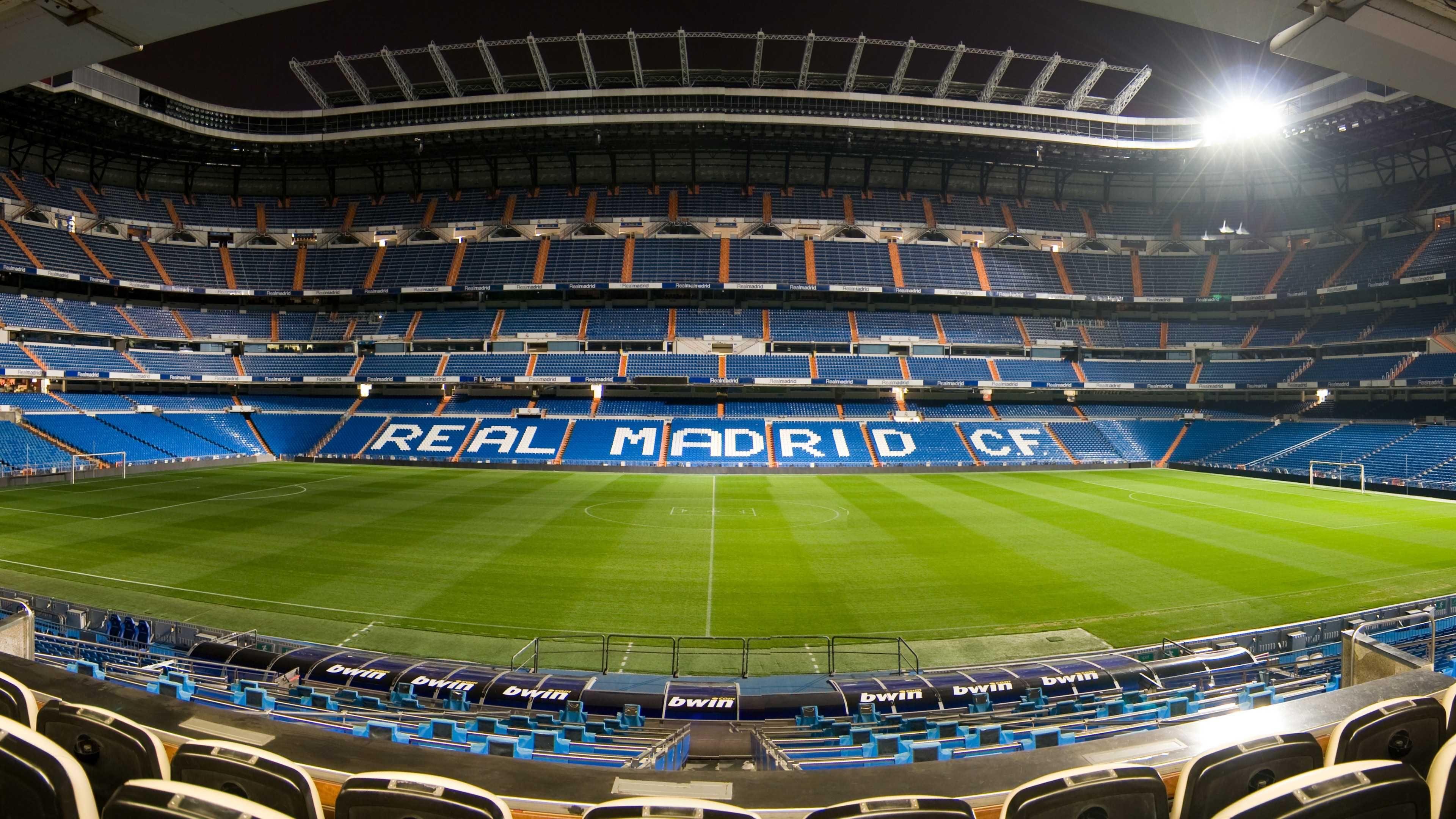 Real Madrid Stadium Wallpaper Hd Background Desktop High Resolution Of Iphone Pics Real Madrid Wallpapers Madrid Wallpaper Real Madrid