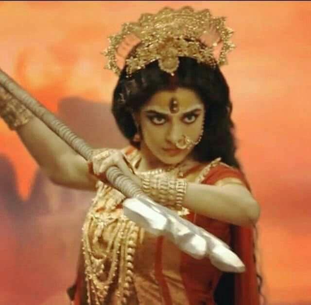 Shiv Hi Guru Hai