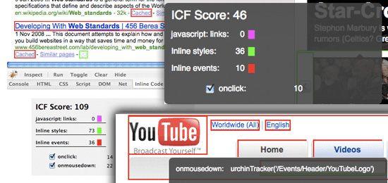 20 Useful Firefox and Chrome Extensions for Firebug