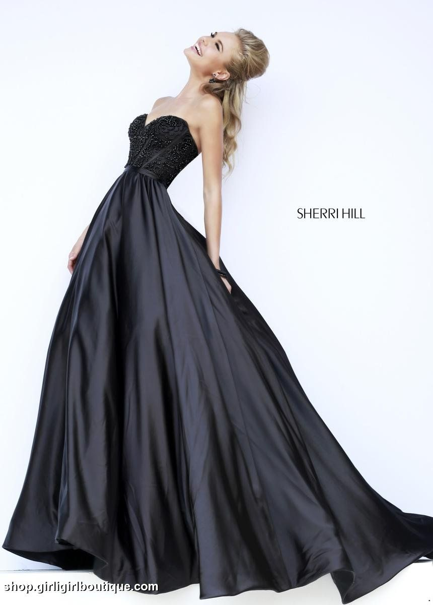 Elegant black ballgown east main st buford ga phone