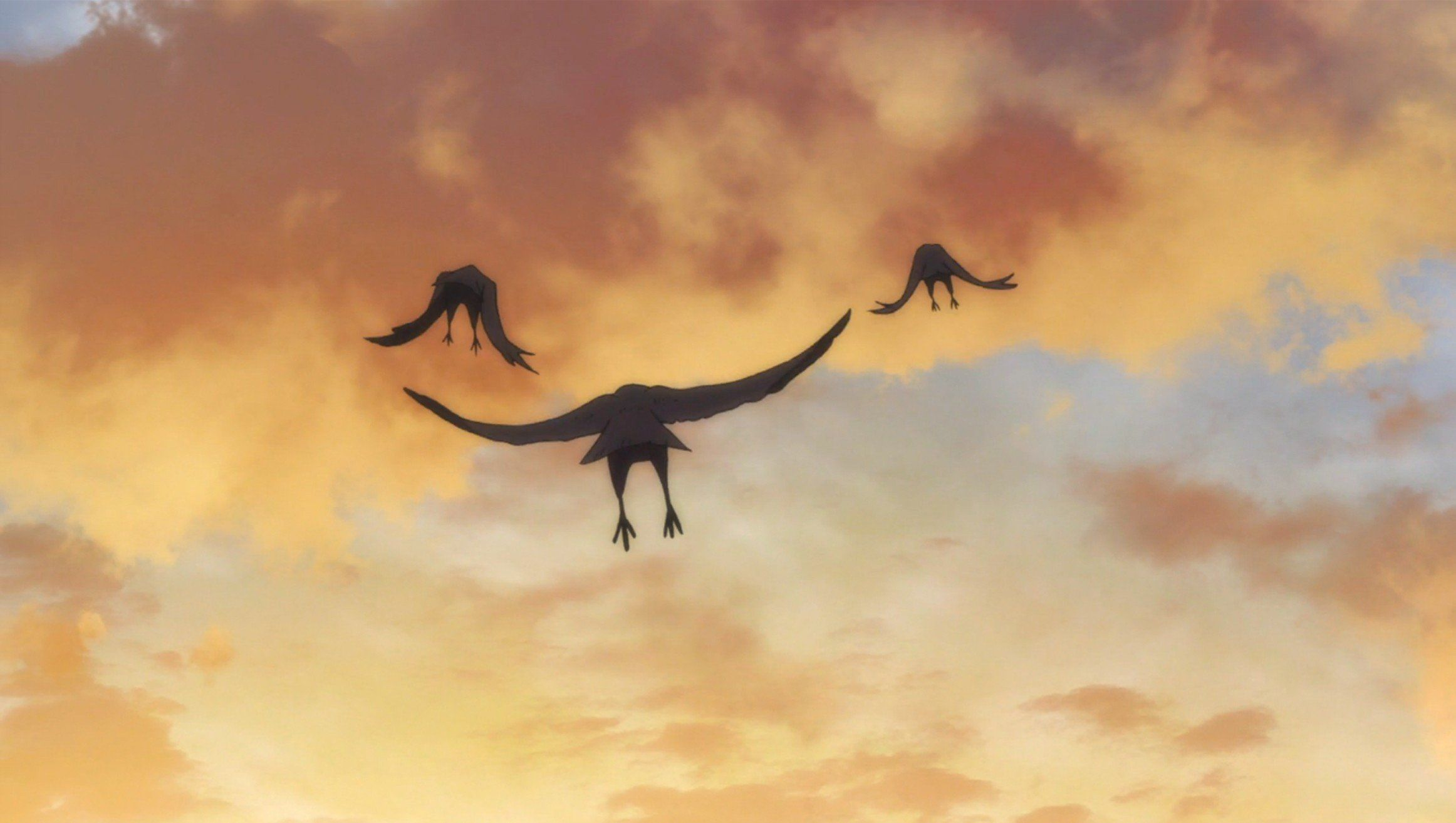 Download 464404 Haikyuu Crow Anime Anime Art Hd Wallpapers You Can Download This Image High Resolution Hd In 2021 Haikyuu Wallpaper Anime Cover Photo Anime Art