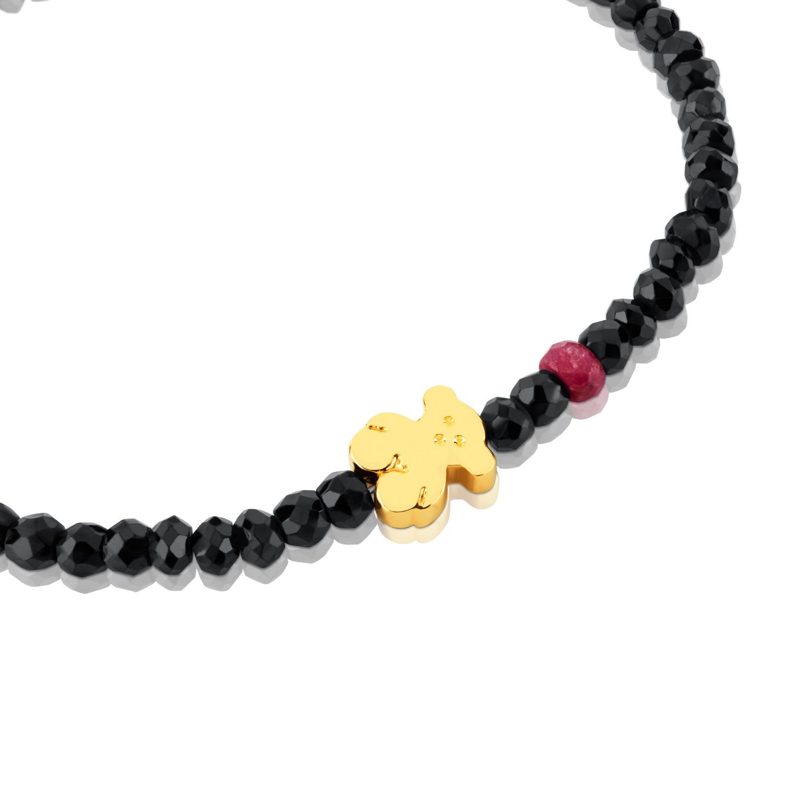 Super micro tous pinterest bracelets jewelry bracelets and gold
