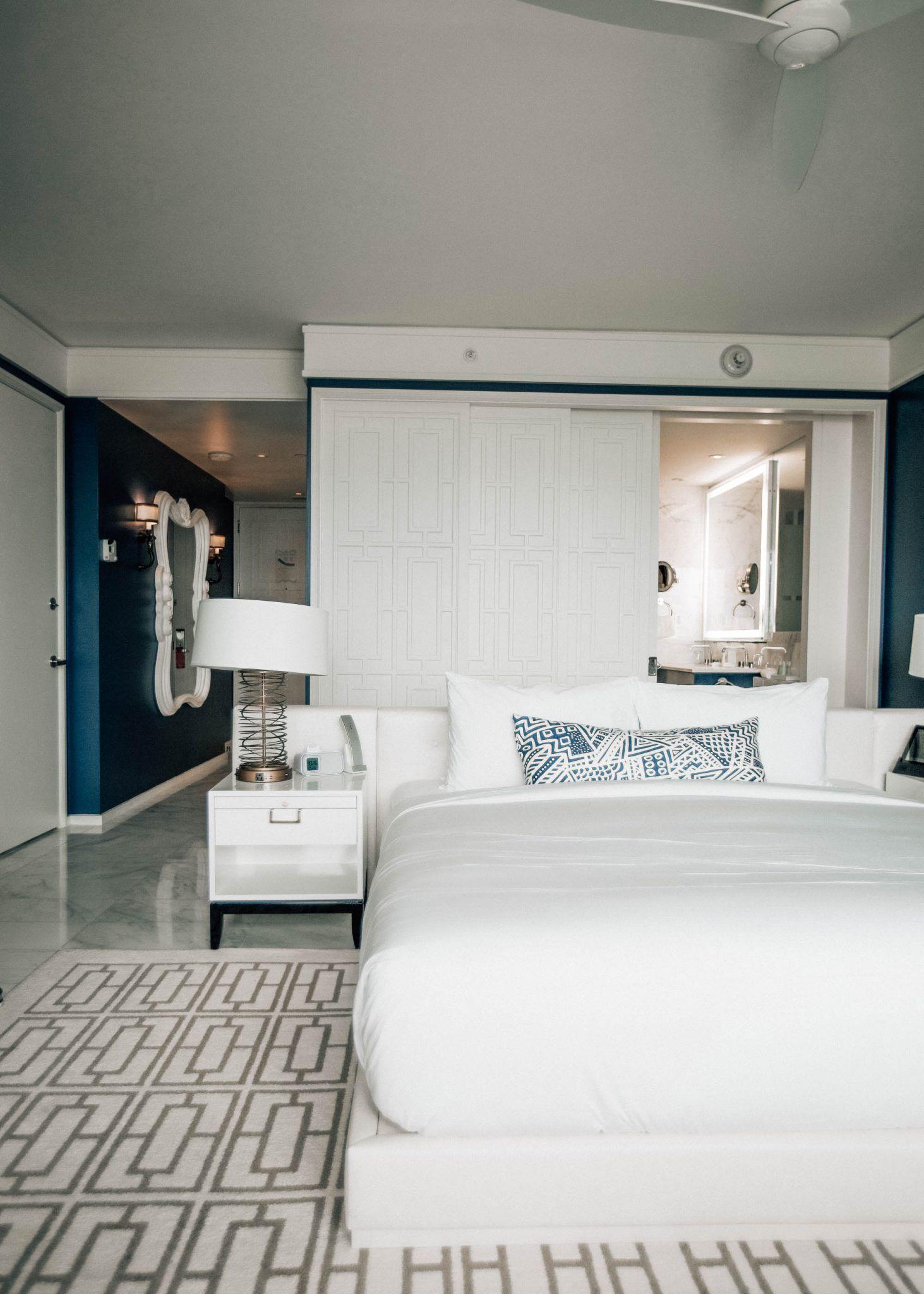 Baha Mar Resort Review In Nassau  Bahamas Grand Hyatt