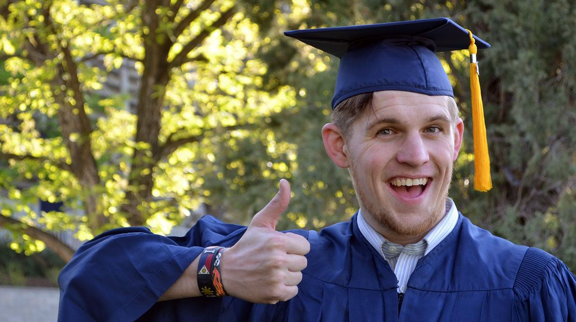 Money Management Tips for College Grads Financial aid