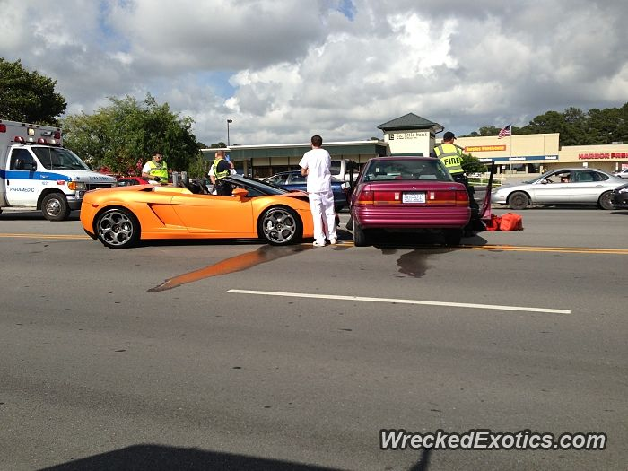 Jacksonville north carolina escorts
