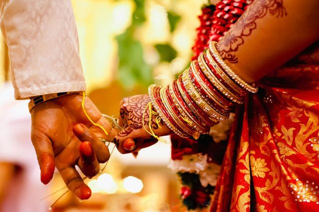 Online Free Muslim Matrimony/Matrimonial Services/Portal