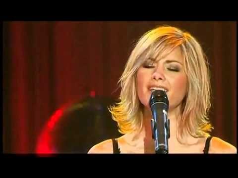 Helene Fischer The Power Of Love Helene Fischer Songs Musik Ave Maria