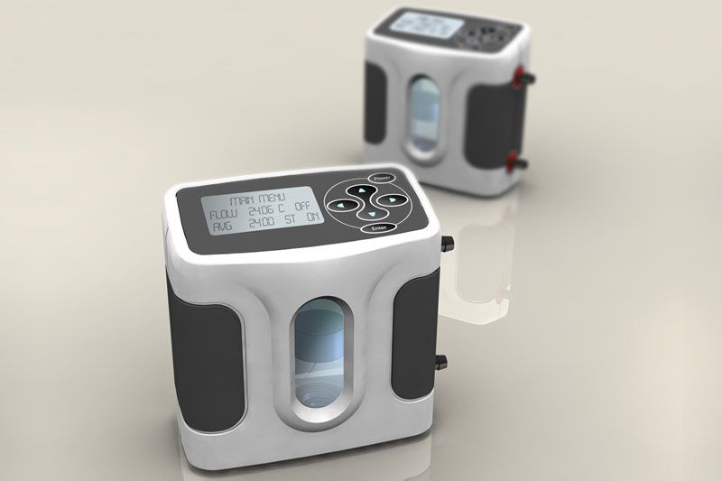 Medical Machine Device 3D Medical Pinterest Medical and