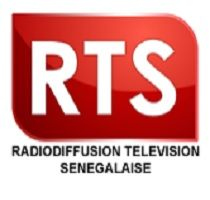 Watch RTS Live TV from Senegal | Free Watch TV | WATCH BEST