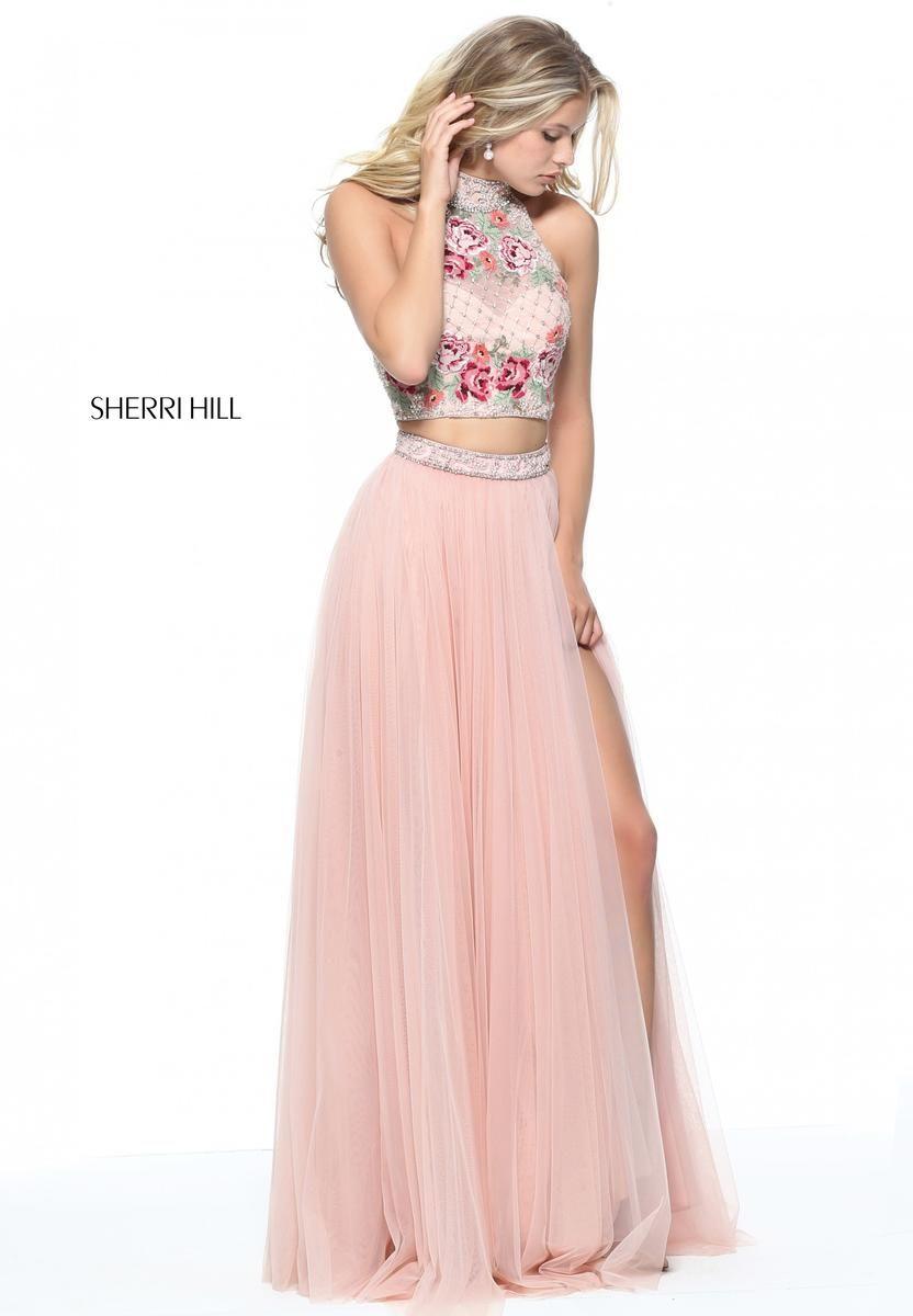 Pin de Dina Zabaneh en fashion | Pinterest | vestidos XV, Ropa linda ...