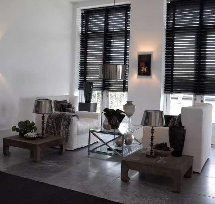 Homeshop Good living  Riviera Maison  Flamant