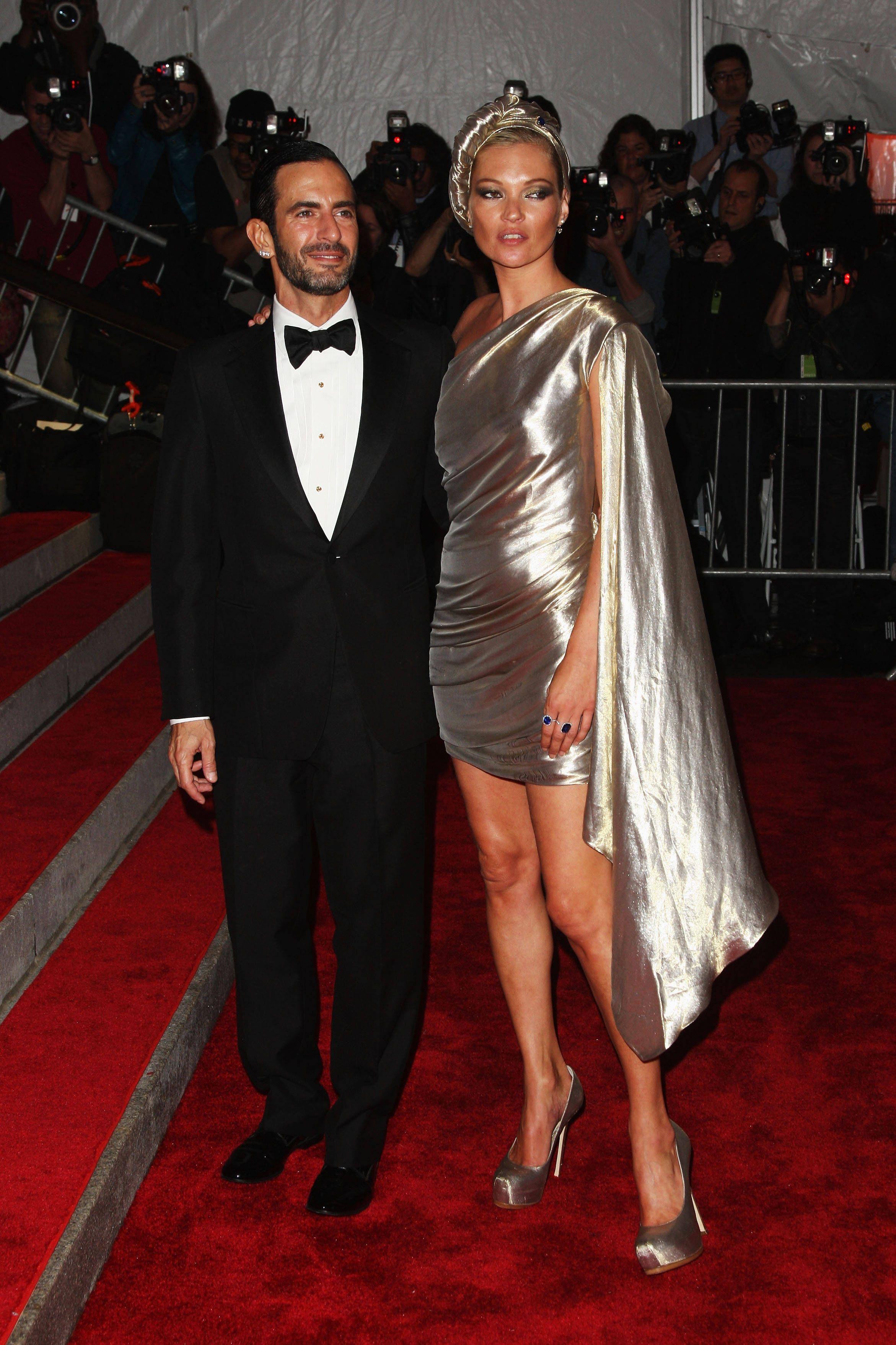 2009 Met Costume Institute Gala Met Gala Dresses Met Gala Looks Fashion