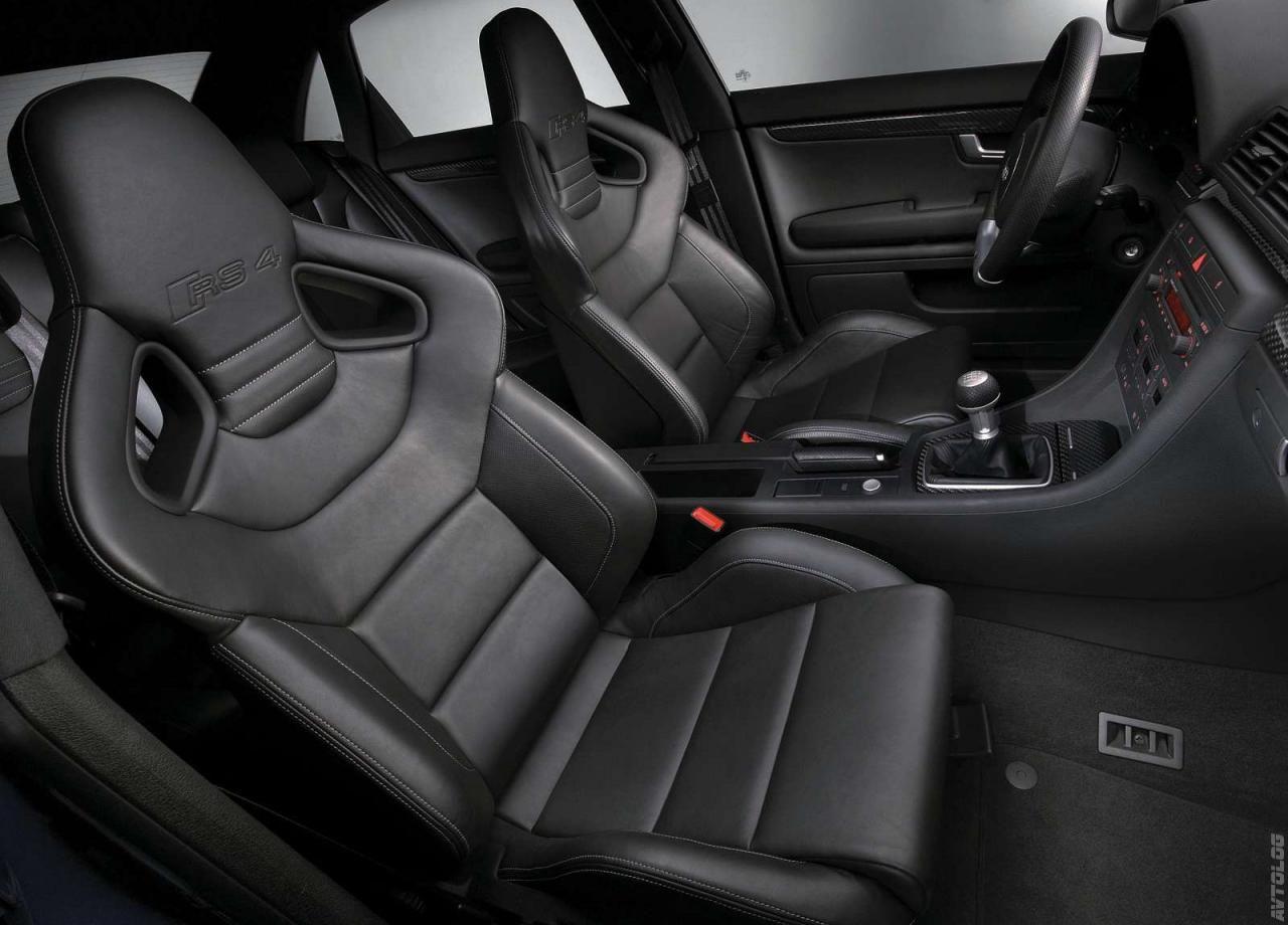 Audi RS OneDay DreamCar Cars Pinterest Audi Rs Cars - 2005 audi rs4