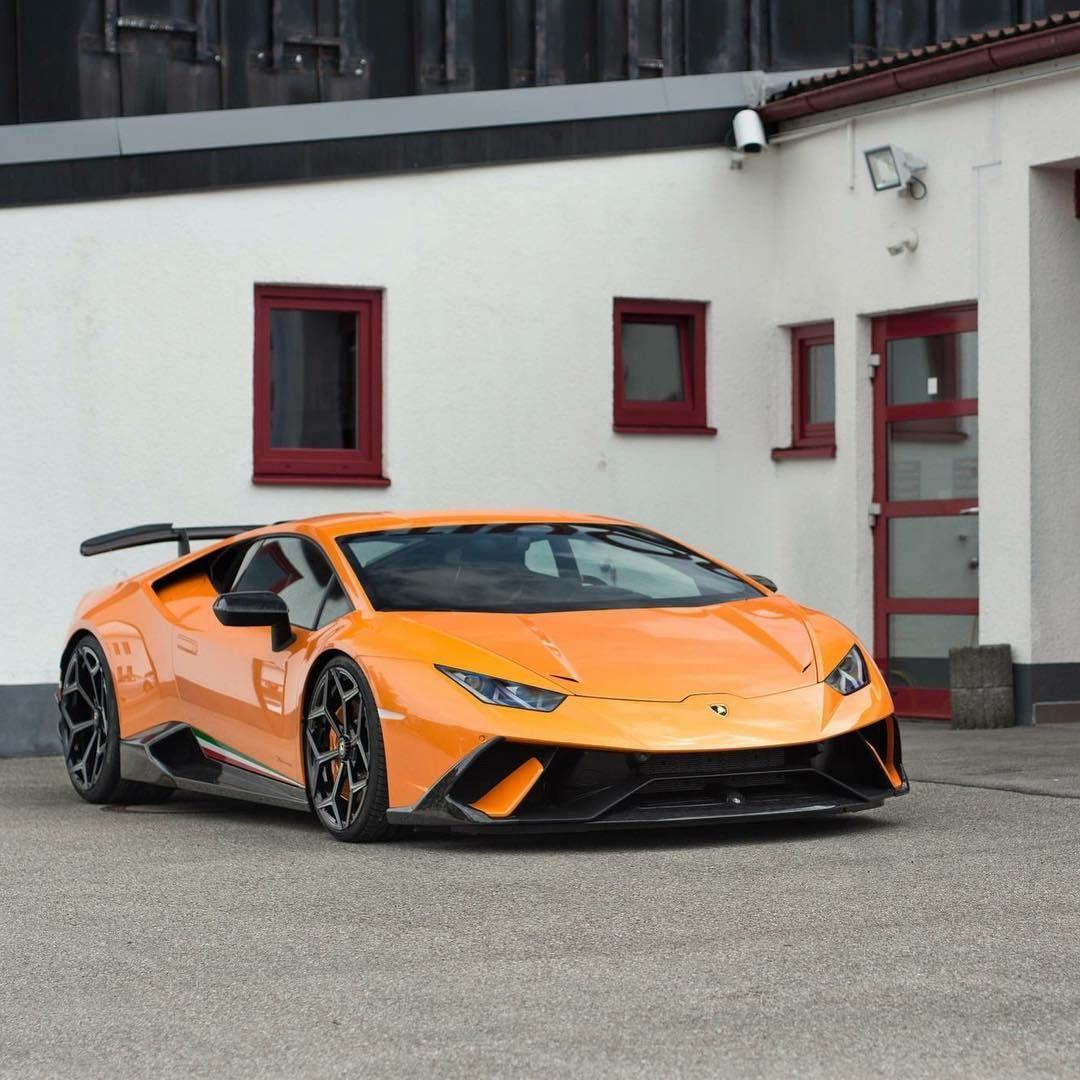 Novitec Lamborghini Huracan Sports Cars Lamborghini Lamborghini Huracan Car Wheels