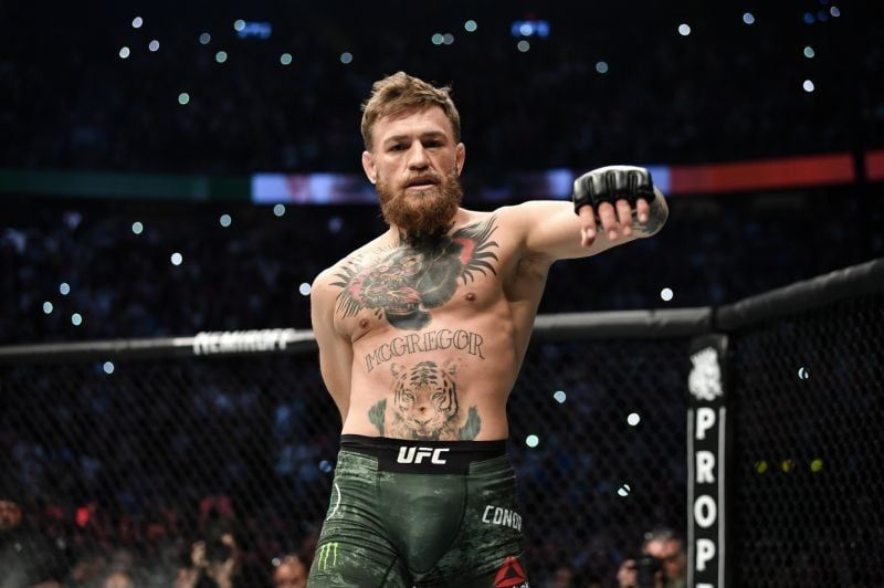 Ufc ppv how much does it cost on espn digital trends