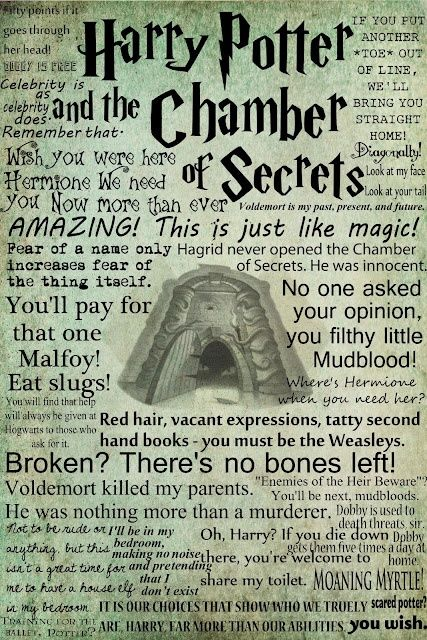 Harry Potter Book Quotes Awesome Harry Potter Tumblr  Buscar Con Google  Harry Potter  Pinterest
