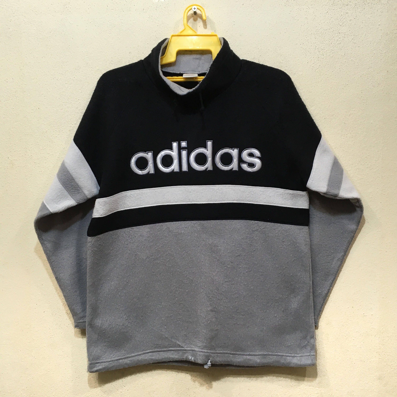 80s Adidas Sweatshirt Made In Japan M Size Etsy Adidas Adidas Sweatshirt Vintage Outfits [ 3000 x 3000 Pixel ]