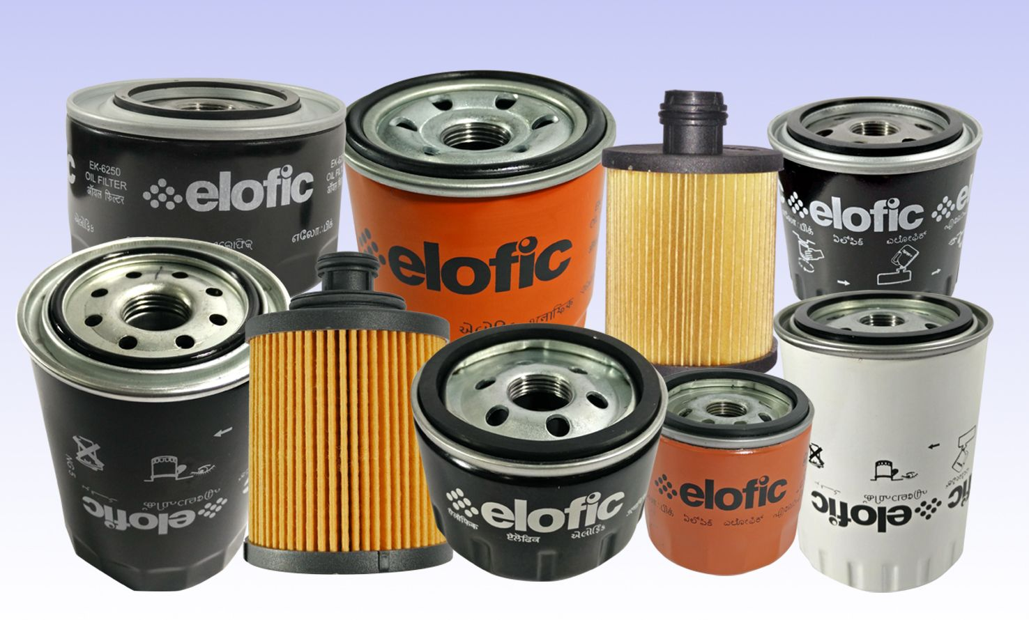 Why Your Vehicle Should Have High Quality Oil Filter