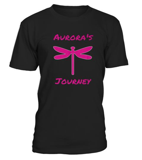 # Top Shirt for Aurora Journey T shirt front 4 .  shirt Aurora Journey T shirt-front-4 Original Design. T shirt Aurora Journey T shirt-front-4 is back . HOW TO ORDER:1. Select the style and color you want:2. Click Reserve it now3. Select size and quantity4. Enter shipping and billing information5. Done! Simple as that!SEE OUR OTHERS Aurora Journey T shirt-front-4 HERETIPS: Buy 2 or more to save shipping cost!This is printable if you purchase only one piece. so dont worry, you will get yours.