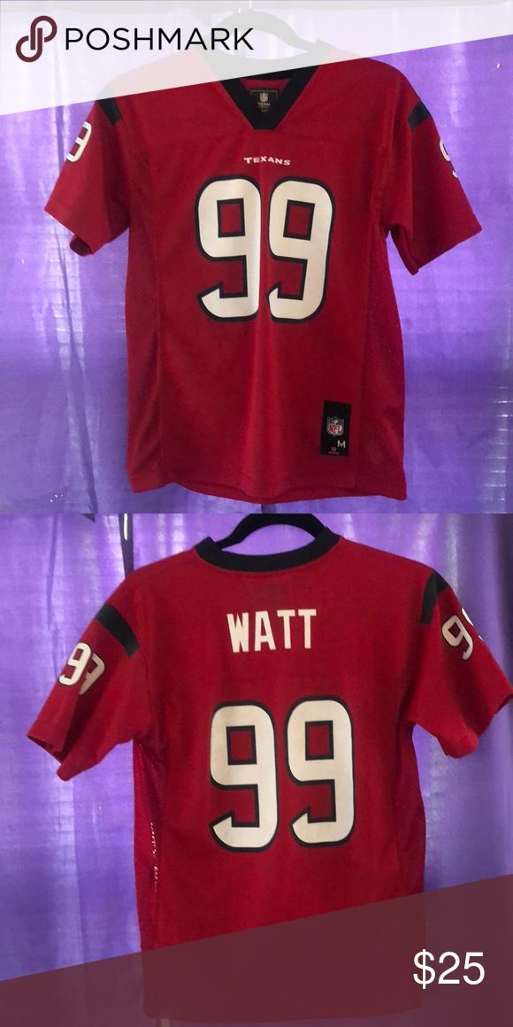 huge selection of e6a83 0ed65 where to buy jj watt jersey boys 852c6 dfe28
