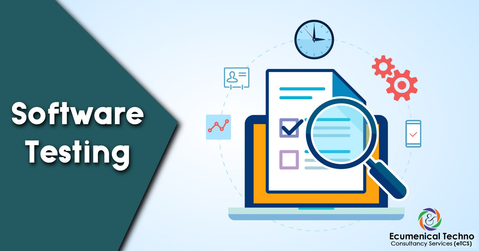 Software Testing Is A Method Of Assessing The Functionality Of A Software Program There Are Many Different Type Software Testing Software Software Development