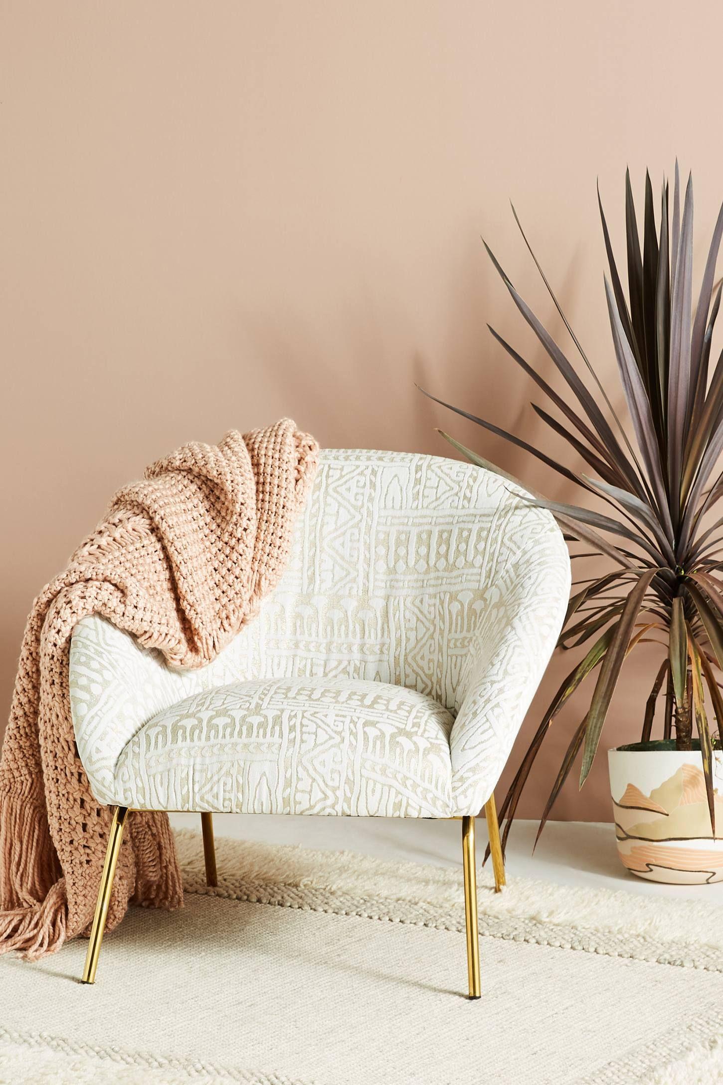 Best Velvet Hillside Accent Chair In 2019 Accent Chairs 640 x 480