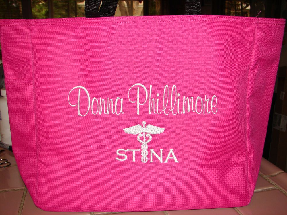 Pin on See more 1 Tote Bag Teacher Nurse PA RN LPN MD CNA