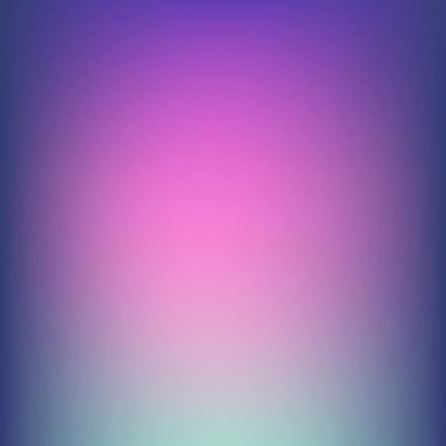 background gradient color blue colorful retro soft wallpaper