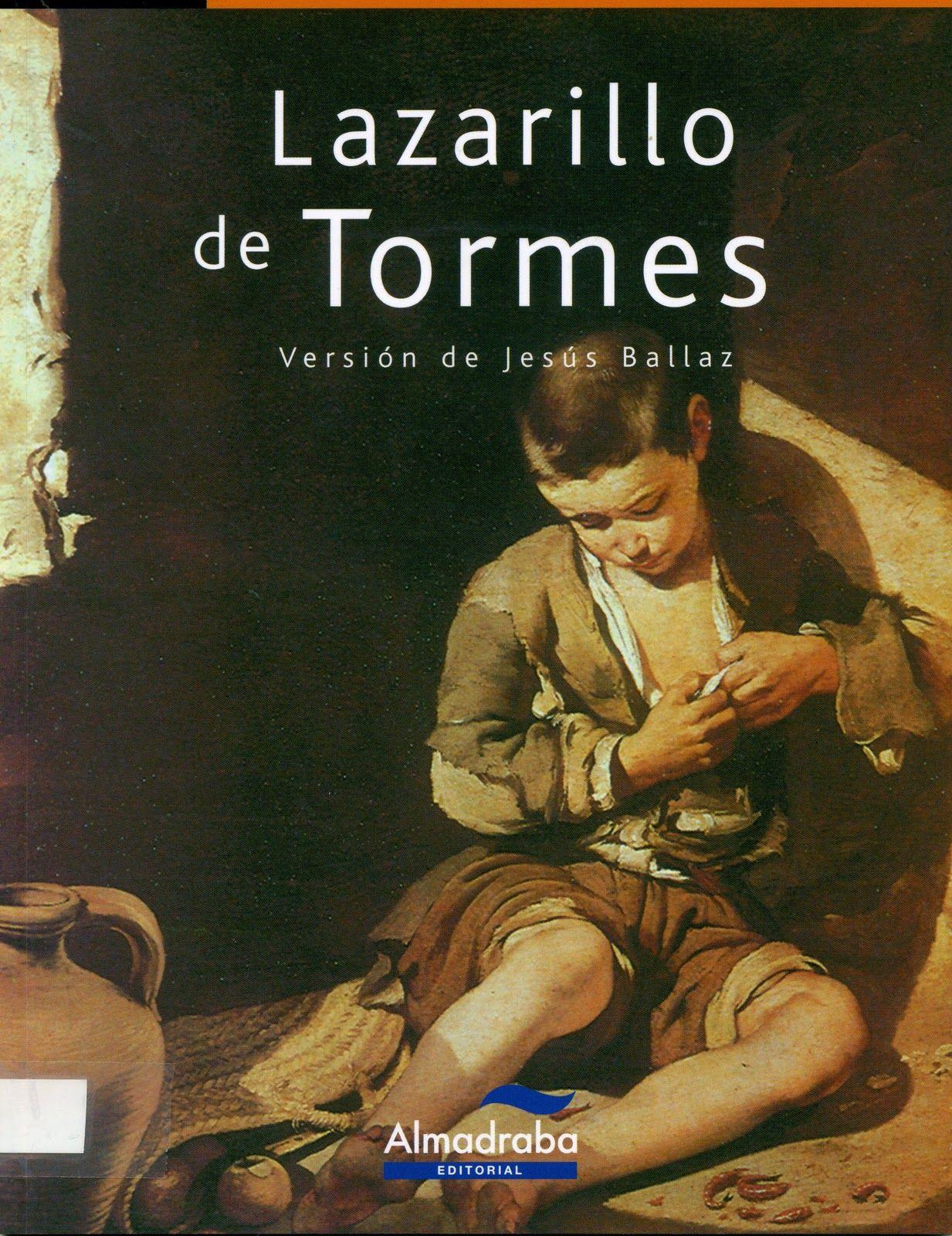 Esta Obra Anónima Es Muy Apreciada Por Los Estudiosos Del Castellano Por Su Lenguaje Y Estilo Pero Es Que Además Es Libros En Espanol Libros Para Leer Libros