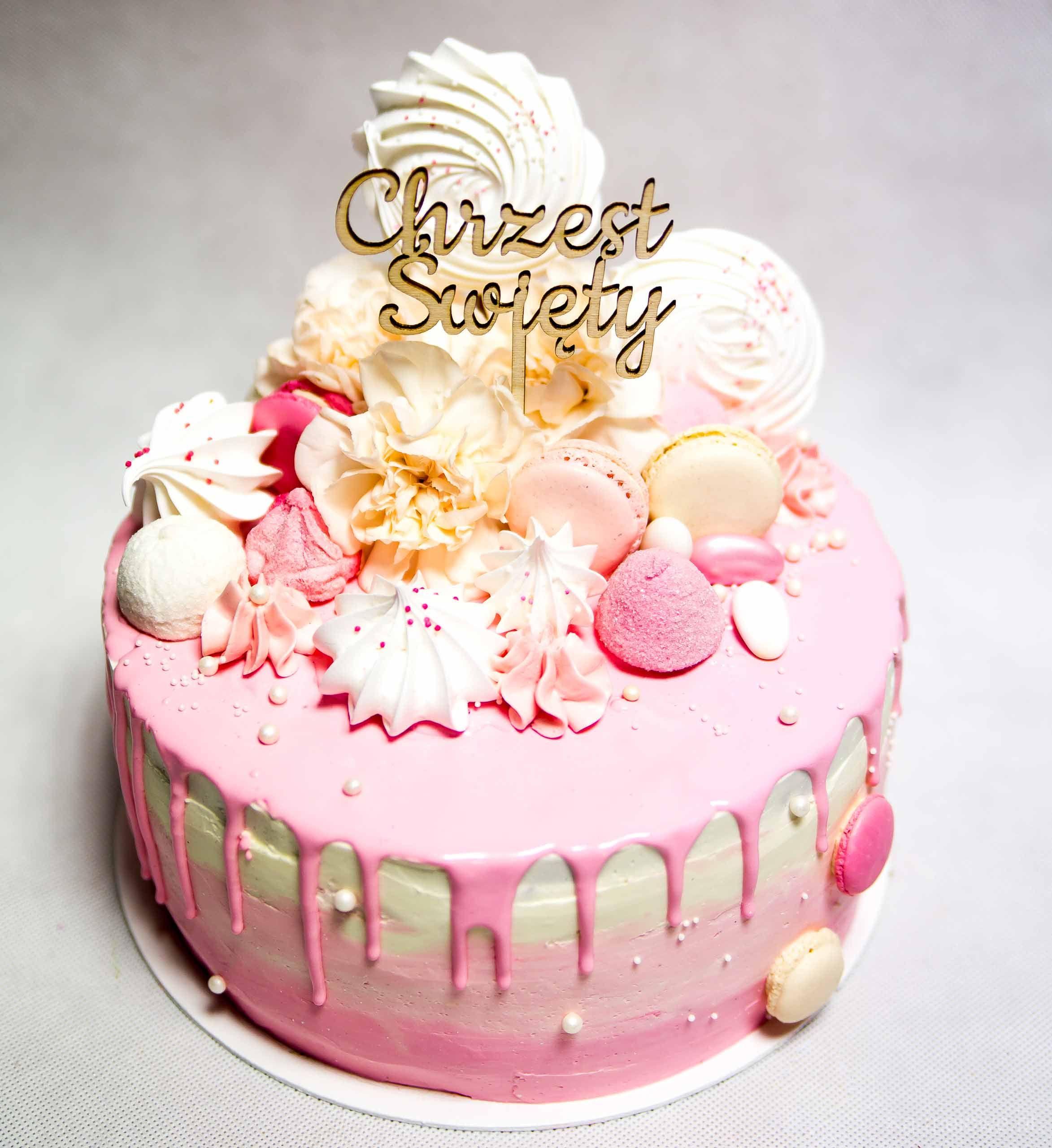 Torty Urodzinowe Tort Torty Urodzinowe Desery