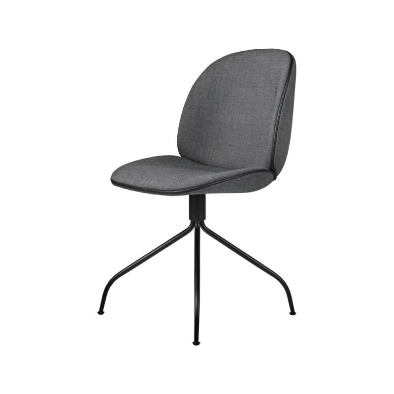 Beetle Swivel Dining Chair