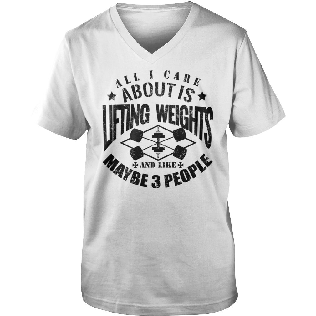 Weights funny gym quotes order here ududue nfrog