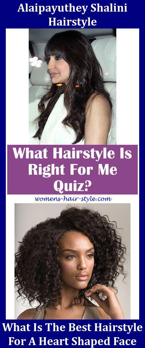 Best Hairstyle For Medium Length Fine Hairwomen Hairs Hairstyles