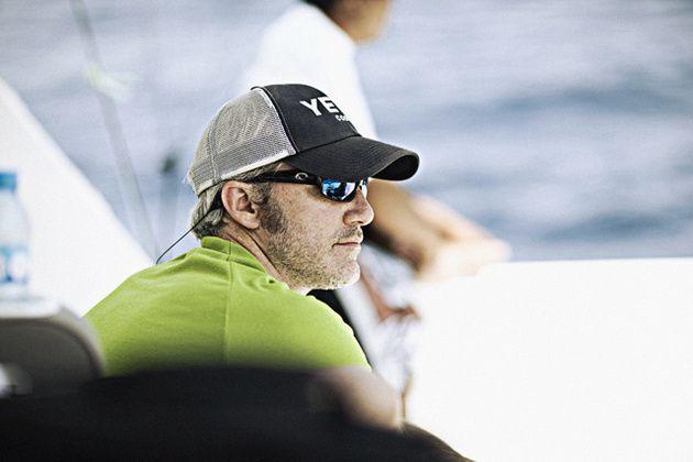 caballito sunglasses   costa del mar caballito sunglasses   costa del mar   gotta luv costas      rh   pinterest