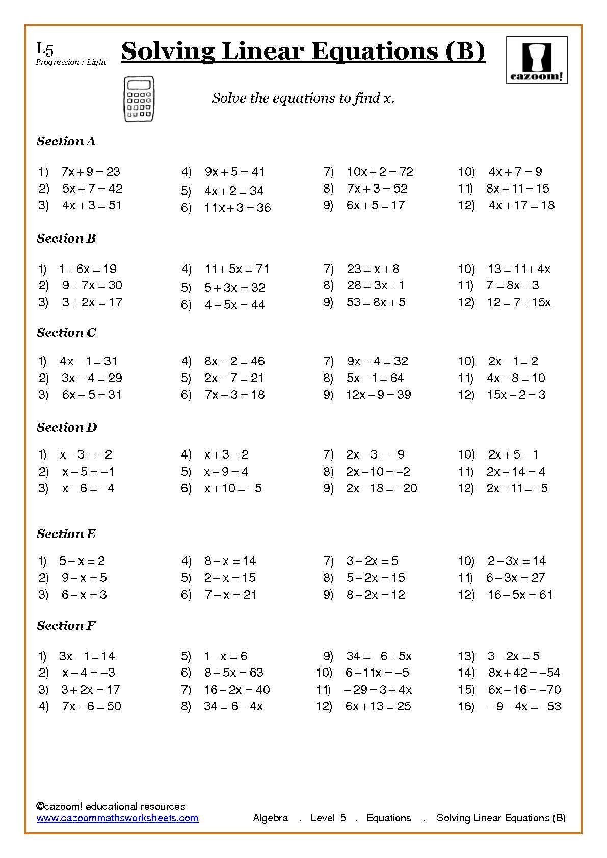 Everyday Math 4th Grade Worksheets Everyday Math 4th Grade
