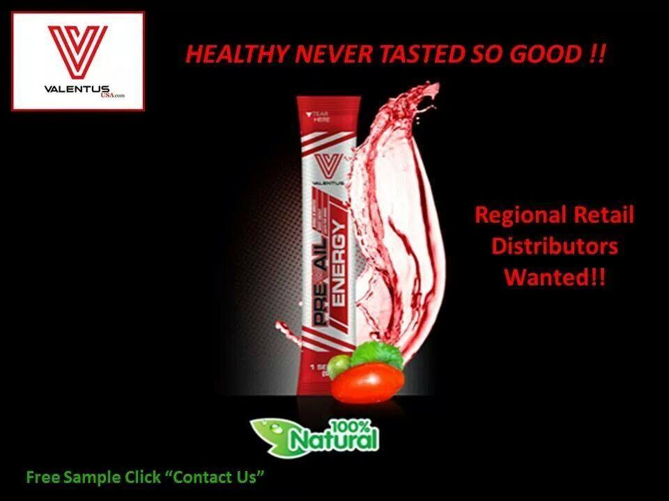 Pin by Taste The Healthy Life on Soooo Healthy! Pre
