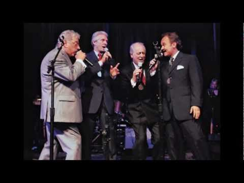The Best I Know How The Statler Brothers With Images Country