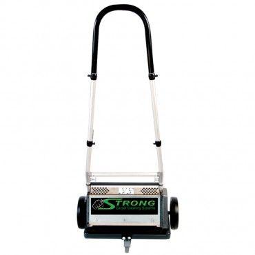 Jon Don Strong Vlm Tm4 Counter Rotating Brush Machine 15 Inch Carpet Cleaning Hacks Carpet Cleaning Machines Carpet Cleaning Solution