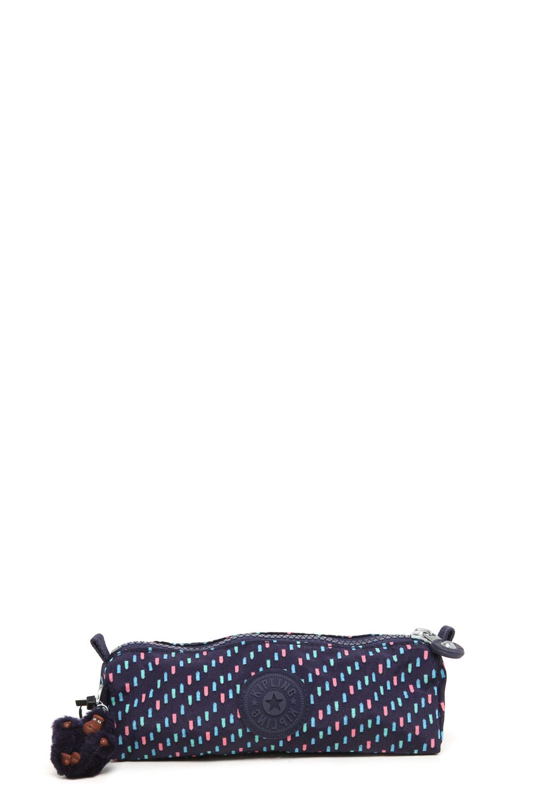 9b5188432 Estojo Kipling BTS Cm Freedom Azul-Marinho em 2019 | Products | BTS ...