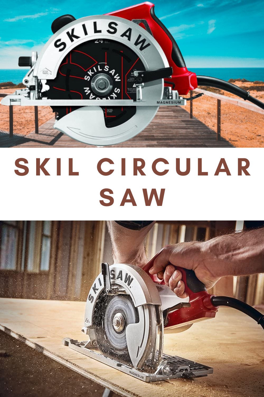 Pin On Circular Saw Collection