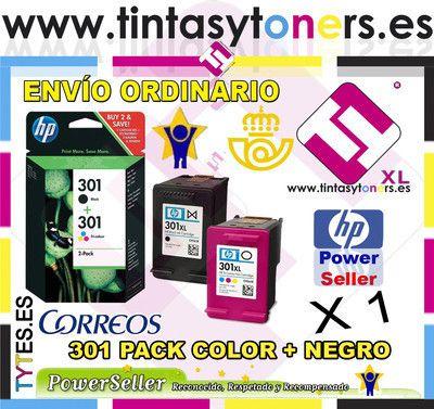 Joking Hazard Impresora Laser Los Originales Y Tinta