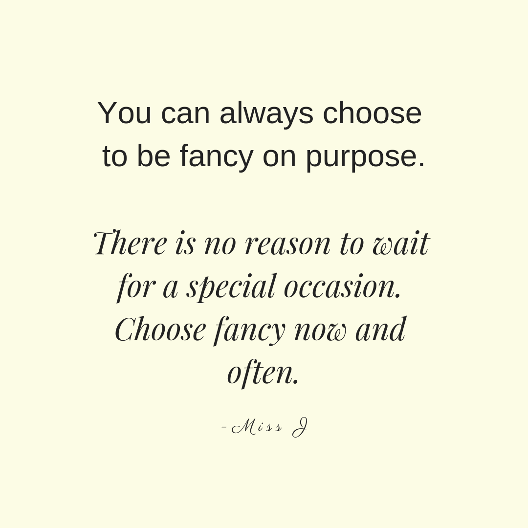 Fancy On Purpose Fashion Quotes Fashion Quotes Inspirational Vintage Quotes