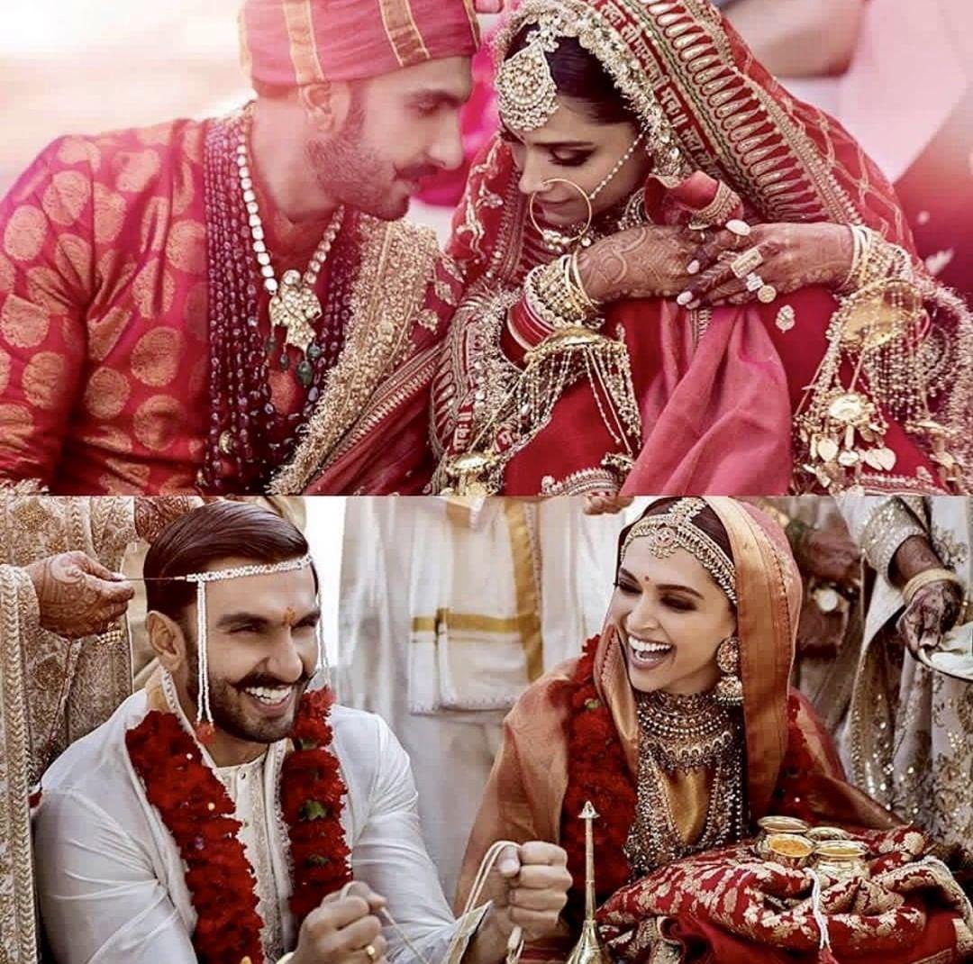Video The 10 Best Home Decor In The World Amy Hansen Ranveer Singh Deepika Padukone Happy Married Life