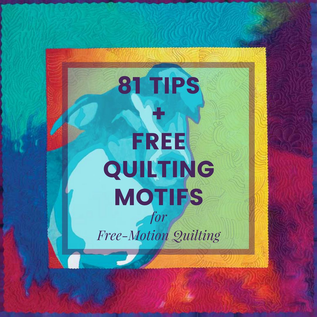 Free download quilting stencils bing images | fmq | pinterest.